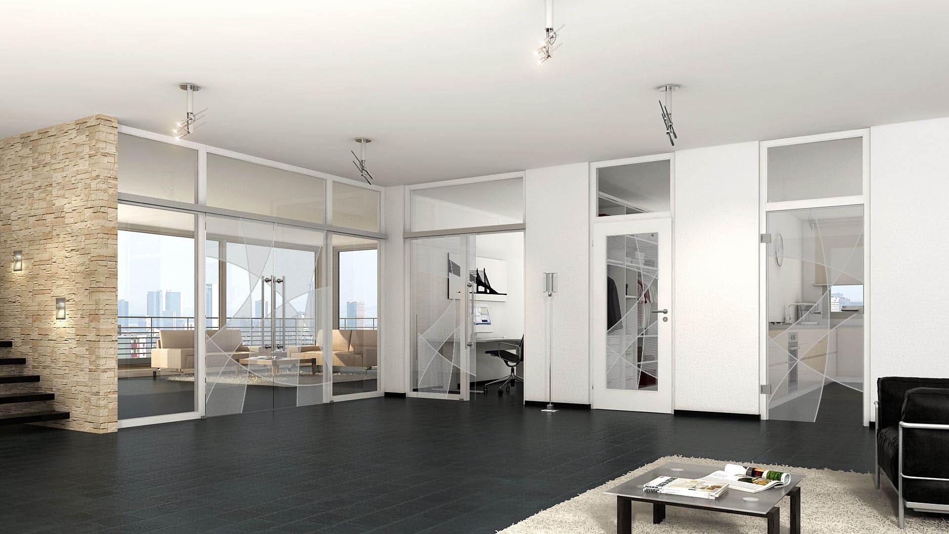 garant. Black Bedroom Furniture Sets. Home Design Ideas